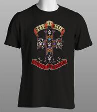 Guns N' Roses - Appetite For Destruction - T Shirt