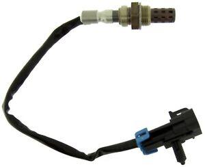 Oxygen Sensor-Direct Fit NGK 21504