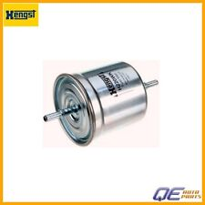 Hengst Fuel Filter For Volvo S80 S40 S60 V40 V70 C70 XC70 XC90 1999 2000 01-2013