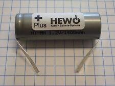 Oral-B OralB Oral B 500 550 1000 2000 3000 Care Ersatzakku Akku Accu Batterie