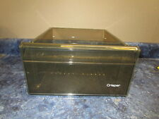 Whirlpool Refrigerator Crisper Pan Part# 943737