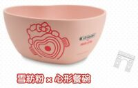 Hello Kitty x Le Creuset BIG Size Limited BOWL SANRIO OFFICIAL 2018 - 4 versions