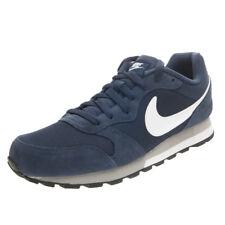 sale retailer 4fdff 5fdca Scarpe Nike Nike Md Runner 2 749794-410 Blu