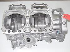 2012 Arctic Cat 800 Engine Motor crankcase Cases 3007-876 f800 m8 f8 m8000