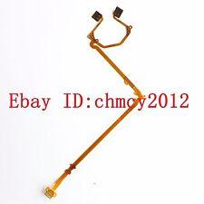 Lens Anti shake Flex Cable For SONY DSC-HX300 V DSC-HX400 V Repair Part