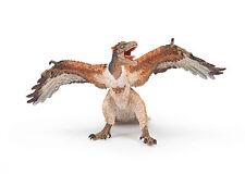 ARCHAEOPTERYX Dinosaur # 55034 ~ FREE SHIP/USA w/ $25.+ Papo Products