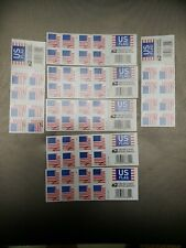 usps 2017 forever stamps 7 books sheets 140 total. Starting at low price...