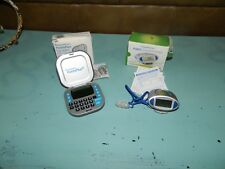 Weight Watchers Points Plus Calculator & Points Pedometer