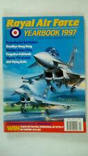 The Royal Airforce Yearbook 1997