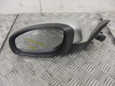 2004 VAUXHALL VECTRA C PASSENGER SIDE WING MIRROR 010705
