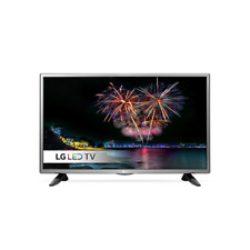 "LG 32"" TV - LG 32LH510B - 32"" HD Ready LED TV with Freeview"