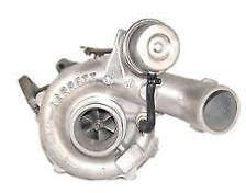 KIA SORENTO 2.5L  2003-2006 GENUINE BRAND NEW Garrett Turbo Carger