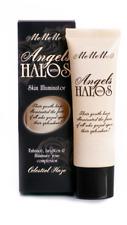 MEMEME Angels con iluminador resaltador Contorno pómulos halos de la piel Crema