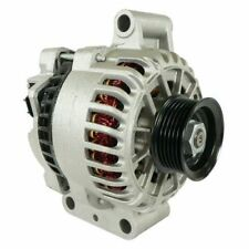 New Alternator 3.0L Ford Escape Mazda Tribute 01 02 03 04 2001 2002 2003 2004
