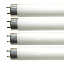 4 x 14 Watt 549mm T5 Fluorescent Tube Cool White 14w for Cupboard Strip Lights