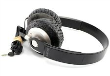 Sony MDR-XB300 Extra Bass Headphones (Old Version) NEED New Foams