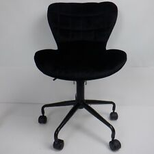 Salon/Office Pump chair *EX DISPLAY*