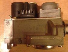 Ideal boiler gas valve VK4115V