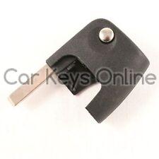 Ford Flip Remote Key Head - Cut to Code, Focus, Fiesta, Galaxy, Kuga, Mondeo