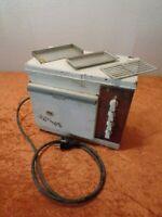 DDR Piko Spielzeug Puppenherd Lukullus - 230V/235W - Vintage - um 1960/70