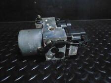 2003 Kia Sorento ABS Anti lock Brake Module