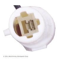Oxygen Sensor Beck//Arnley 156-6004 Pre//Upstream EZ30D Direct Fit
