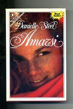 Danielle Steel # AMARSI # Sperling & Kupfer 1988