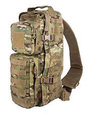 MTP Rucksack Tactical Sling Bag 30 Litre - Multicam