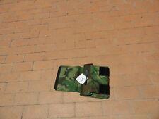 10 Watt Solar Module (w/ flap) green - Free shipping! BEST OFFER