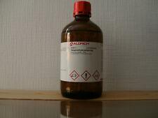 Hexamethylenediamine technisch 70% 1000ml Sigma Aldrich 1,6-Diaminohexane