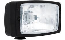 Hauptscheinwerfer H4 universal Fernlicht Abblendlicht Positionlicht Traktor