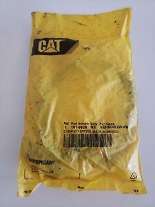 161 9926 CAT Pressure Sensor