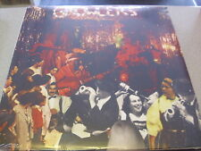 The Growlers - Are You In Or Out - LP Vinyl /// Neu&OVP