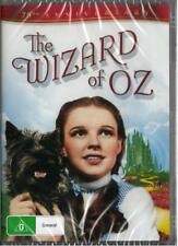 THE WIZARD OF OZ - 2 DISC VERSION - DVD  FREE LOCAL POST