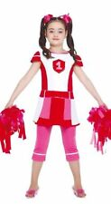 Unbranded Cheerleader Complete Outfit Fancy Dresses