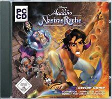 Aladdin | PC | gebraucht