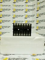 *NEW* Struthers-Dunn Dunco Relays Sockets 33377 10 PCs *FREE SHIPPING*
