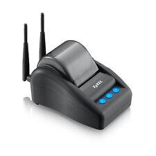 HOTSPOT WIFI 802.11b/g/n ROUTEUR SANS FIL 50 UTILISATEURS IMPRIMANTE INTEGREE