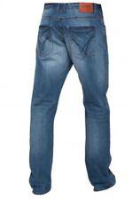 Mish Mash Brixton Mid Straight Fit Jean £25.99 rrp £65