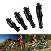 KS A5 Bicycle Spring Shock 125-190mm For MTB Bike Rear Shock Absorber Durable