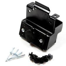 COFANO CATCH Set Hood Latch Set Jeep Wrangler TJ 97-06 55176636 K2