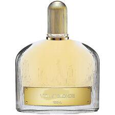 Tom Violet Blonde EDP Designer Perfume 10ml Atomiser Spray Sample