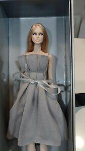 Fashion Royalty lovetones Roxy