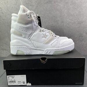 Converse x TheSoloist ERX 260 Mens Size 12 Mens White Sneaker Shoes