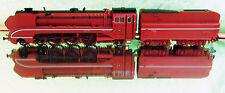 Märklin 37 082 H0 Digital Dampf Lok BR 10 INSIDER unbespielt + unbenutzt OVP Top