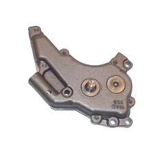 GM 6.6L Duramax Diesel Oil Pump EP316  2001-2007