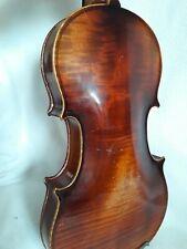 Nr. 658 Violine.4/4