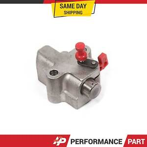 Primary Timing Chain Tensioner for Infiniti Nissan VQ35DE VQ37VHR 13070-EY00A