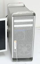 Apple Mac Pro Tower 5 . 2010,1 6-Core 3.33Ghz  32GB 3TB ATI 5770 Minty!!!