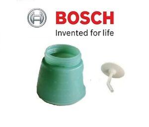 BOSCH Paint Reservoir (To Fit: Bosch PFS 55, PFS 65 & PFS 105E) (1609203W61)